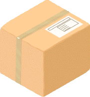 United Arab Emirates Parcel Delivery